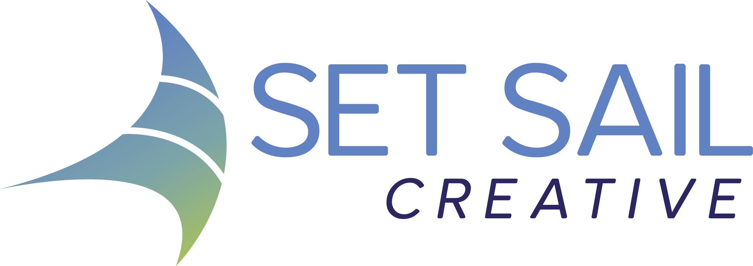 Set Sail Creative